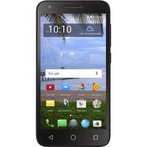 Straight Talk Alcatel TCL LX Smartphone for Sale in Memphis, TN