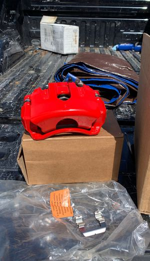 Calipers for Sale in Kent, WA
