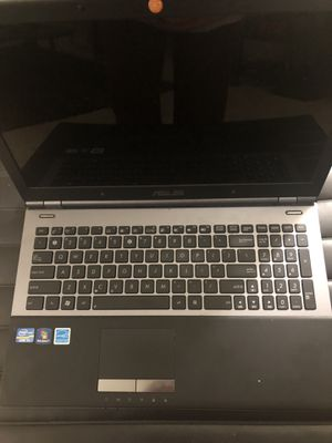 Asus E56U laptop i5 for Sale in Rillton, PA
