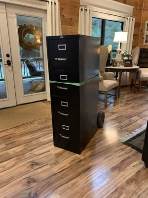 File cabinet for Sale in Murfreesboro, TN