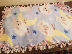 Baby blankets for Sale in Richmond, VA
