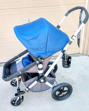 Bugaboo Cameleon Stroller for Sale in San Diego, CA