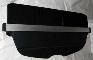 2005 INFINITI FX35 FX45 FX Cargo Cover OEM rear trunk hatch for Sale in San Diego, CA