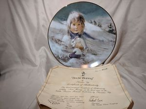 Collectable Plates for Sale in Phoenix, AZ