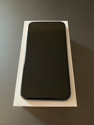 Iphone 11 for Sale in Culver City, CA