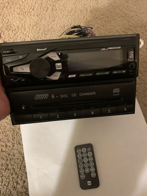 Dual radio for Sale in Morrisville, PA