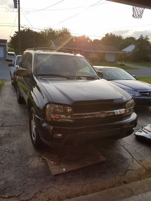 Chevy trail blazer for Sale in Willow Street, PA