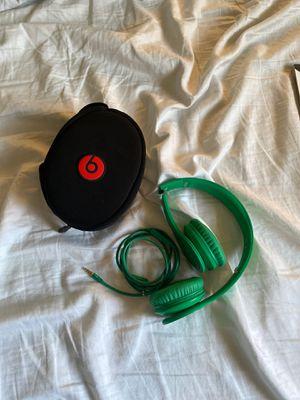 Beats Headphones for Sale in Scottsdale, AZ