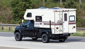 ISO CAMPER for Sale in Milwaukie, OR