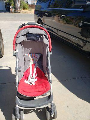 Stroller for Sale in Lake Elsinore, CA