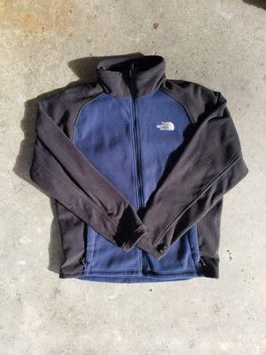 The North Face Jacket Mens Size Large for Sale in San Mateo, CA