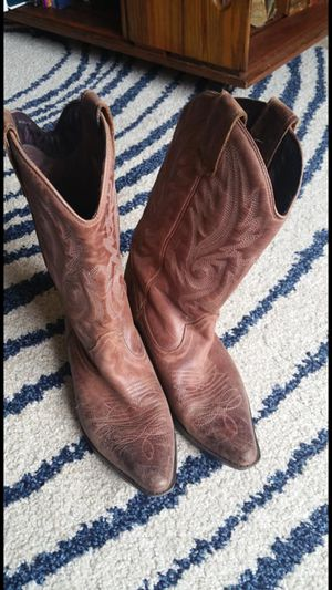 ALDO boots for Sale in Spicewood, TX