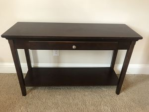 Target Avington Console Table for Sale in Orlando, FL