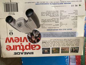 Digital camera binocular , brand new for Sale in Laguna Niguel, CA