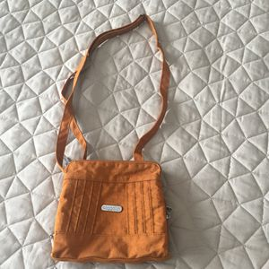 Baggalini Purse for Sale in Durham, NC