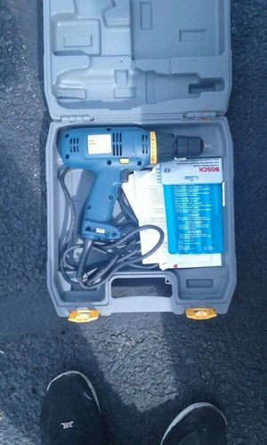 Tools, Power Drill, etc for Sale in Capitol Heights, MD