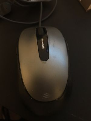 GAMING MOUSE LIKE NEW for Sale in Dearborn Heights, MI
