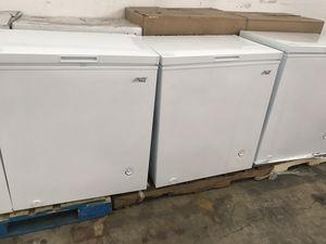 Freezer 5.0 for Sale in Miami, FL