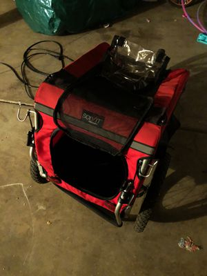 Dog carrier for Sale in Stockton, CA
