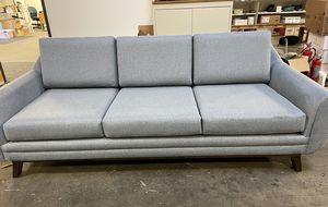 Mid Century Modern Joybird Sofa for Sale in Portland, OR