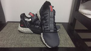 Puma Sneakers Size 9 (NEW) for Sale in Long Beach, CA