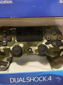 PS4 Controllers for Sale in Cleveland,  OH