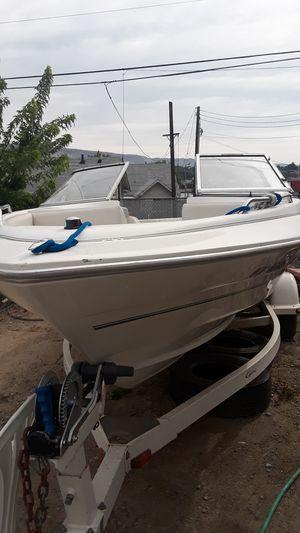 Boat for Sale in Wenatchee, WA