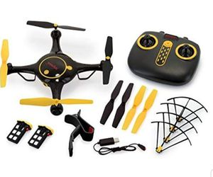 Syma X5UW Brand new live view drone for Sale in Sacramento, CA