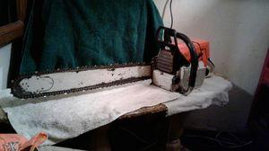 stihl 044 chainsaw, for Sale in El Cajon, CA