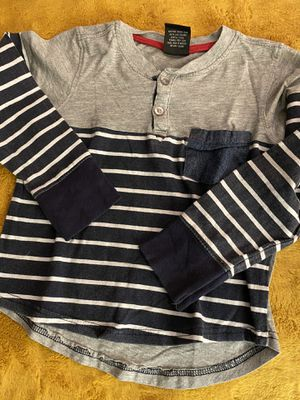 Kids 4T. Clothes for Sale in Fresno, CA