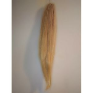 Ponytail Hair Extension for Sale in Vancouver, WA