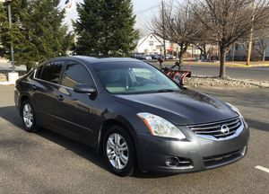 Nissan Altima 2006 for Sale in Covington, KY