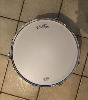 Snare Drum - New, Never Used for Sale in Sunrise, FL