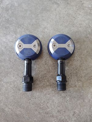 Speedplay:High Performance Bike Pedals for Sale in Aurora, CO