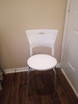 Kid's Chair for Sale in Norcross, GA