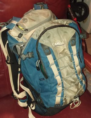 Camelbak D2 Fit for Sale in Council Bluffs, IA