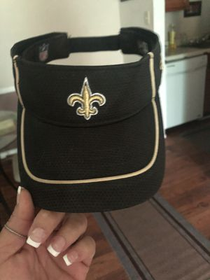 Never wore for Sale in Biloxi, MS
