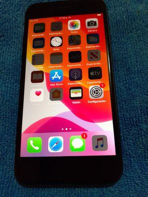 iPhone 7 32gb clean Unlock ORIGINAL used phone for Sale in Miami Beach, FL