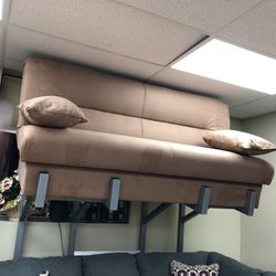 Sofa Bed for Sale in Ivyland,  PA