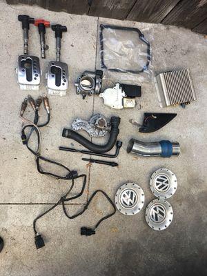 Parts Vw jetta golf cabrio/ Audi/ Bmw for Sale in San Diego, CA