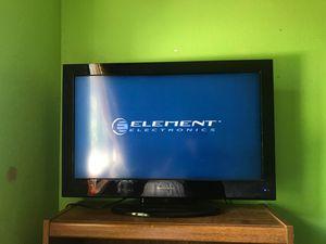 32 inch tv for Sale in Denver, CO