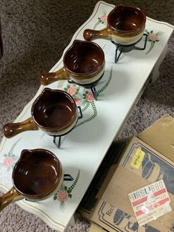 Butter Warmers for Sale in Cleveland,  OH