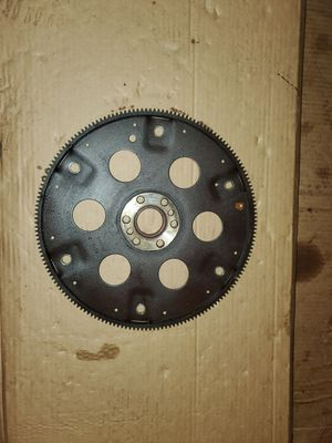 Flywheel for Sale in Fort Washington, MD