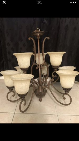 Chandelier for Sale in Cape Coral, FL