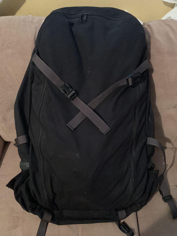 Eagle Creek Hiking Backpack