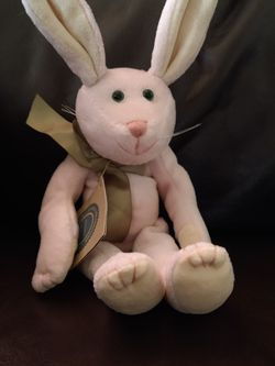 Brand New Easter Buddy Bear for Sale in Stockton,  CA