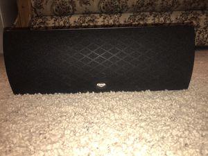 Klipsch Speaker a legend in sound for Sale in Lafayette, CO
