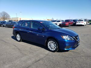 2019 Nissan Sentra for Sale in Crystal Lake, IL