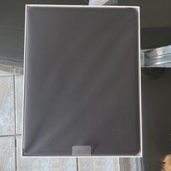 iPad Pro 12.9 Inch New for Sale in Miami,  FL