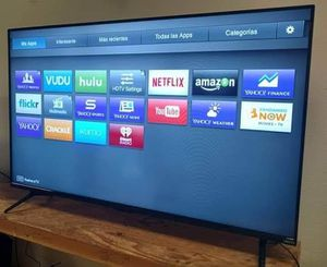 "📺SMART TV VIZIO 70"" 4K "" SERIES M"" LED CLASS FULL ARRAY ULTRA UHD 2160p (( Obo )📺 for Sale in Phoenix, AZ"